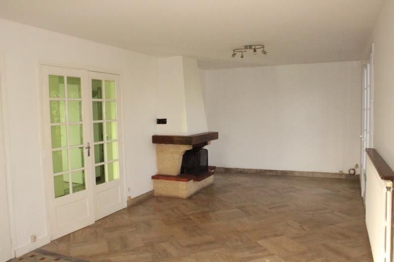 Location maison / villa Rebais 970€ CC - Photo 3