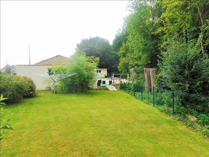 Sale house / villa Lapugnoy 183000€ - Picture 8