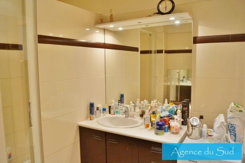 Vente appartement Aubagne 252000€ - Photo 4