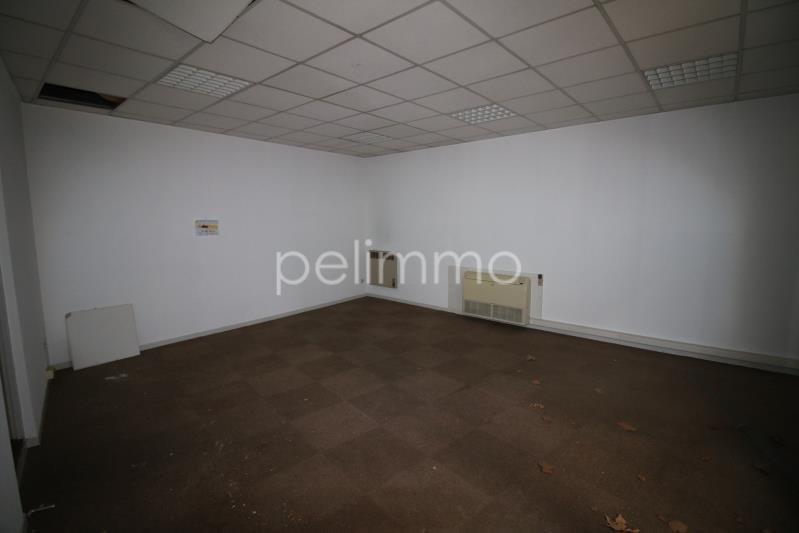 Vente immeuble Pelissanne 200000€ - Photo 3