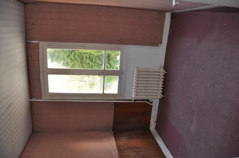 Sale house / villa Soissons 128000€ - Picture 7