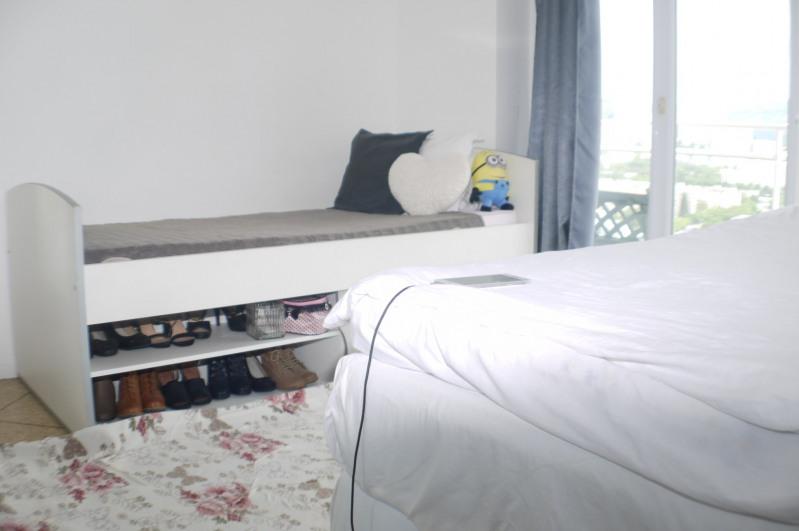 Vente appartement Marseille 9ème 102000€ - Photo 7