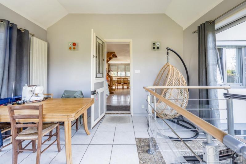 Продажa дом Caen 252000€ - Фото 4