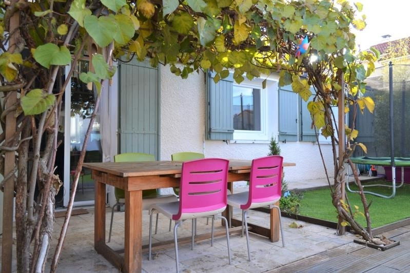 Vente maison / villa Mions 269000€ - Photo 2