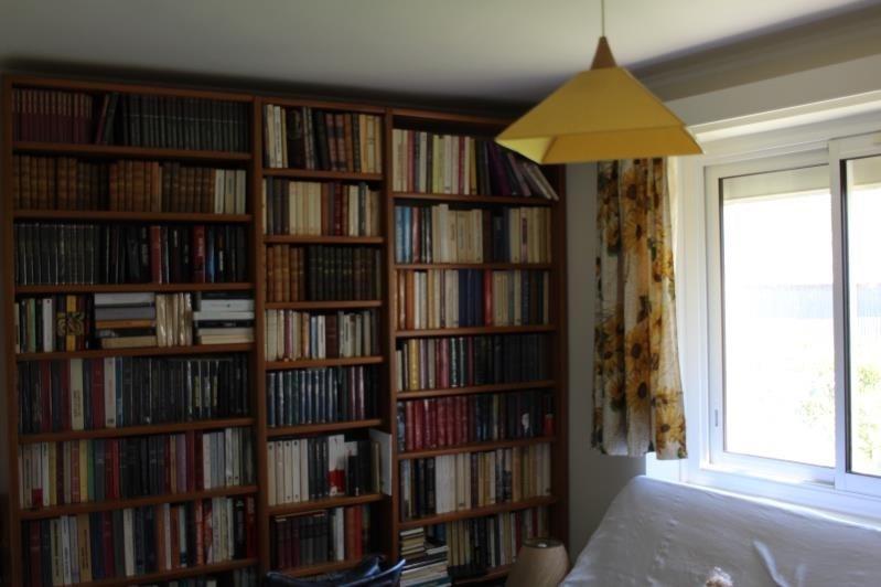 Vente maison / villa Clohars carnoet 470250€ - Photo 9