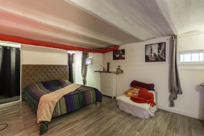 Vente maison / villa Ablon sur seine 355000€ - Photo 11
