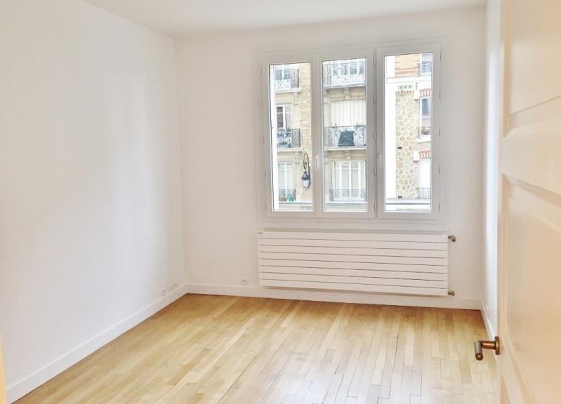 Vente appartement Puteaux 520000€ - Photo 4