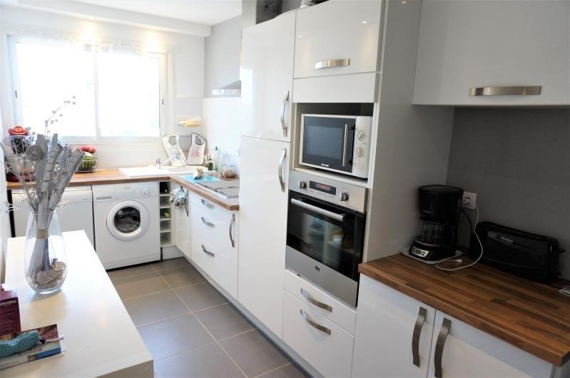 Vente appartement Toulouse 193000€ - Photo 3