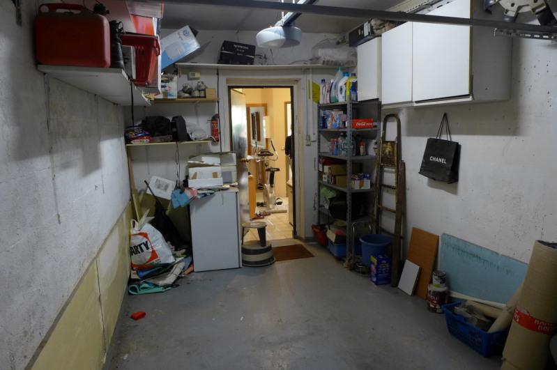 Vente appartement Nanterre 598500€ - Photo 26