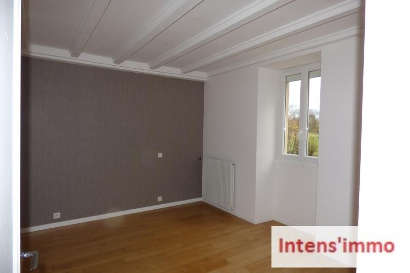Vente maison / villa Montmeyran 437 000€ - Photo 7