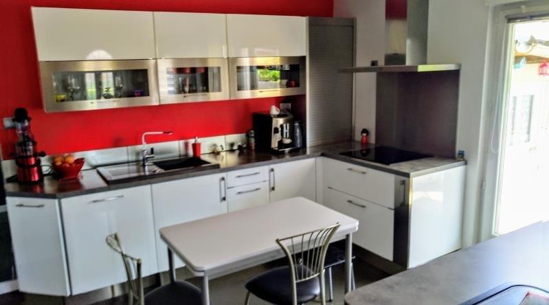 Vente maison / villa Le mans 196800€ - Photo 4
