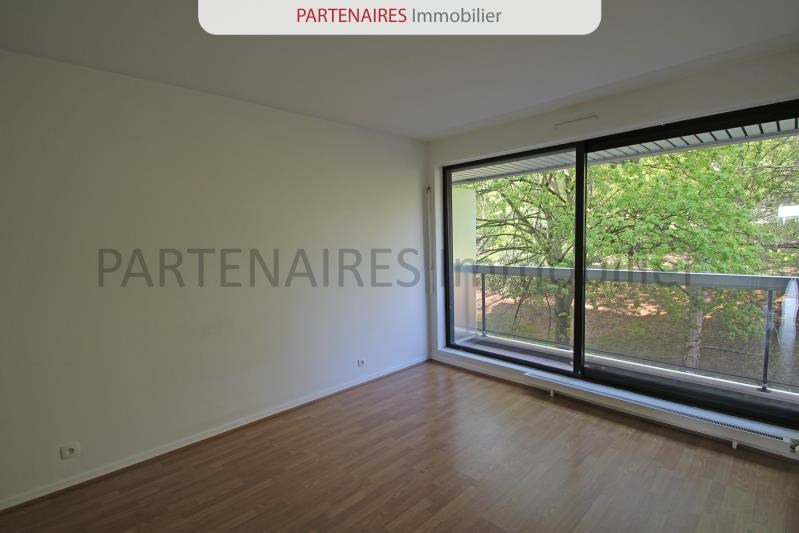 Sale apartment Le chesnay 417 000€ - Picture 6