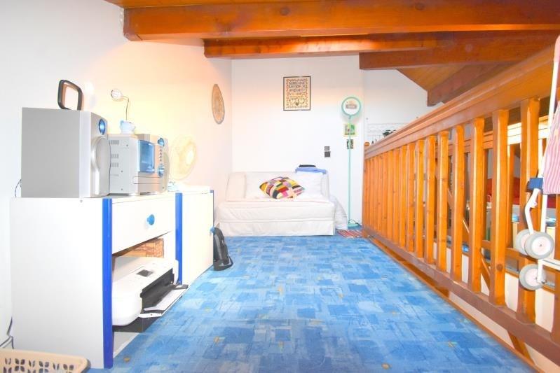 Vente appartement Arcachon 252000€ - Photo 4