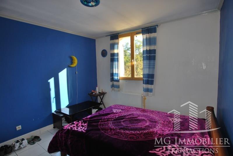 Vente maison / villa Montfermeil 325000€ - Photo 7