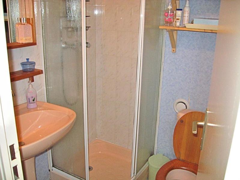Location maison / villa Plaisance du touch 799€ CC - Photo 8