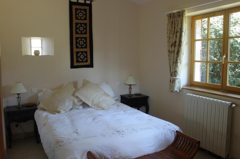 Verkoop  huis Langon 410000€ - Foto 7