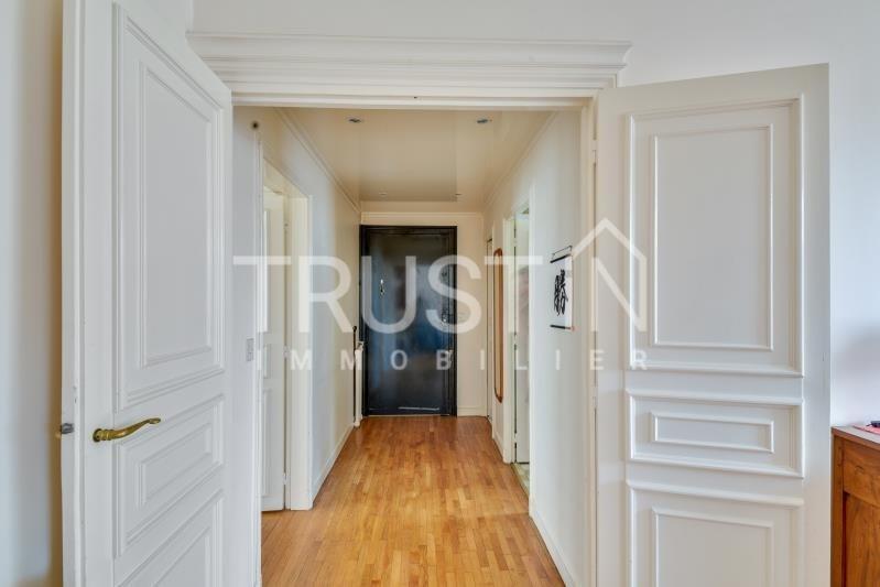 Vente appartement Paris 15ème 960000€ - Photo 4