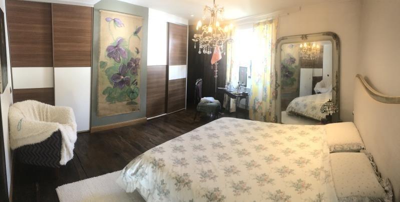Venta  casa St jean pied de port 285000€ - Fotografía 7