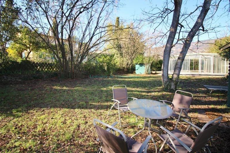 Vente de prestige maison / villa Peymeinade 695000€ - Photo 3