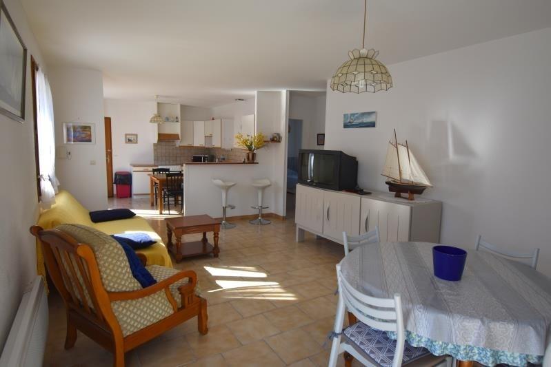 Venta  casa Gujan mestras 456500€ - Fotografía 3