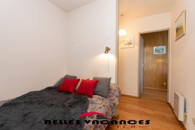 Vente appartement St lary soulan 126 000€ - Photo 7