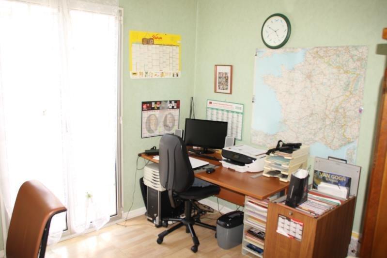 Vente maison / villa St ouen l aumone 312000€ - Photo 6