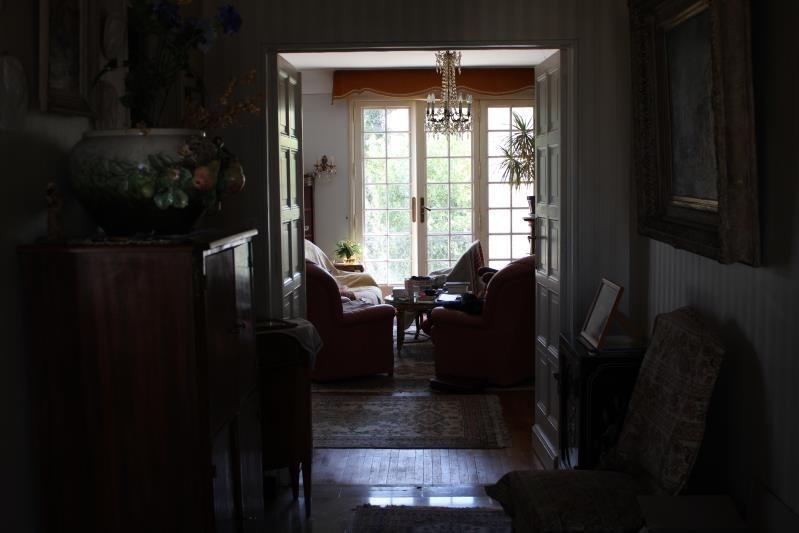 Vente maison / villa Niort 261250€ - Photo 3