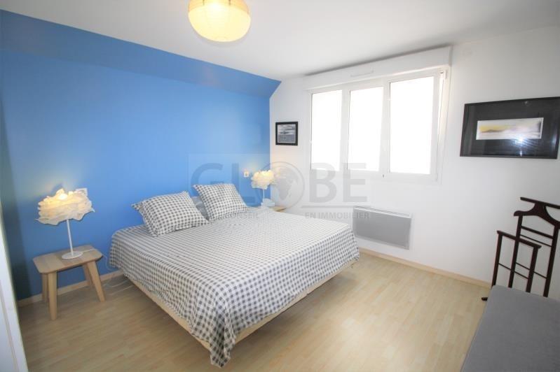 Vente de prestige maison / villa Biarritz 1030000€ - Photo 7