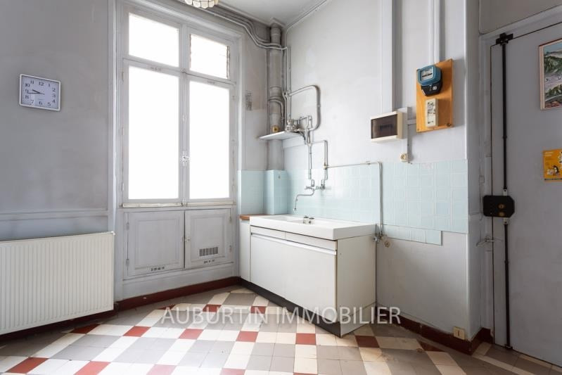 Revenda apartamento Paris 18ème 899000€ - Fotografia 7