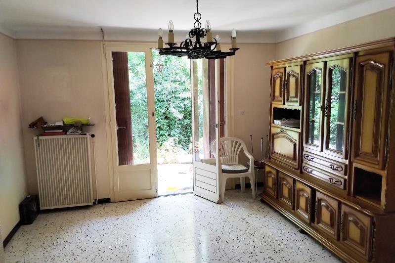 Vente appartement Montpellier 210000€ - Photo 2