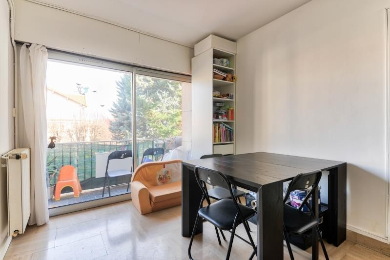 Sale apartment Colombes 361 000€ - Picture 3