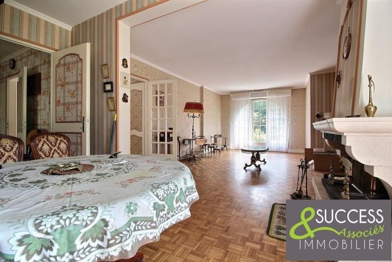 Revenda casa Plouay 179850€ - Fotografia 1