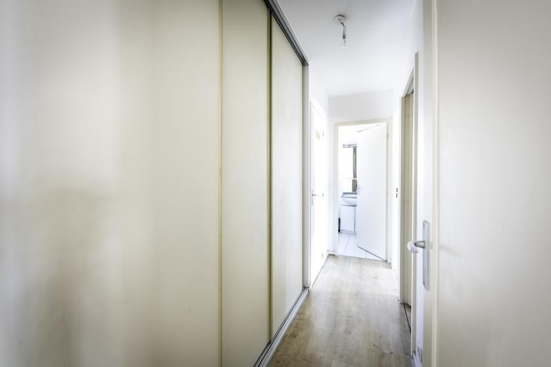 Vente appartement Melun 220 500€ - Photo 6