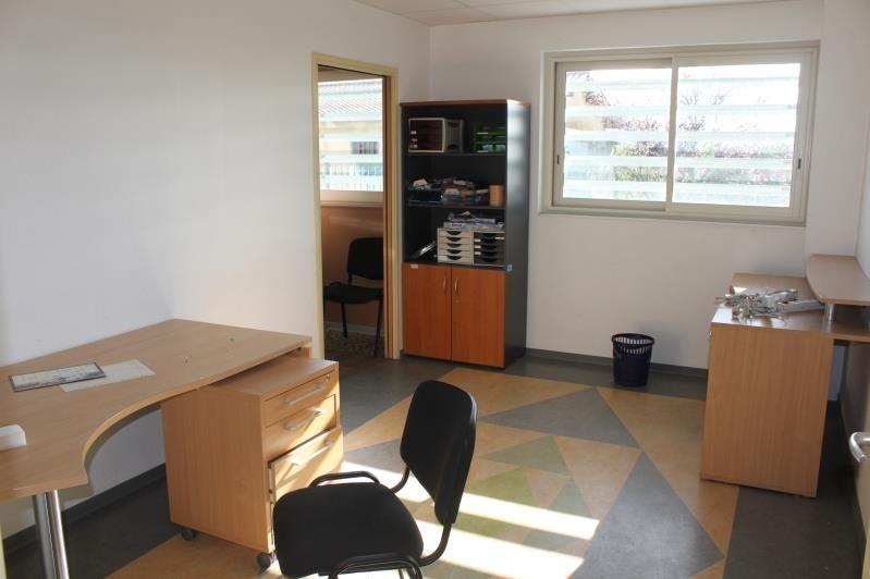 Vente bureau La reole 285800€ - Photo 5