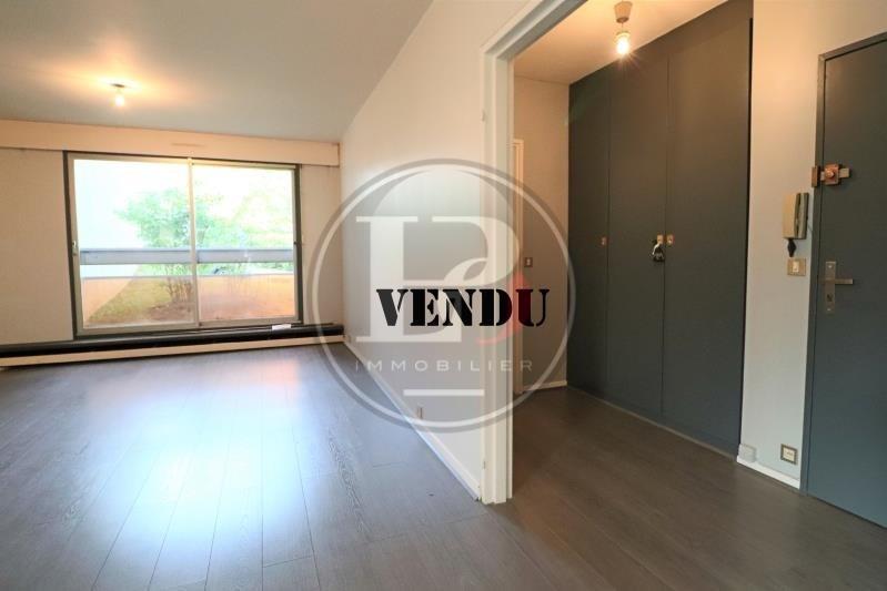 Venta  apartamento Mareil marly 152000€ - Fotografía 1