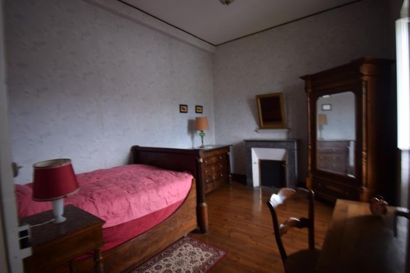 Vente maison / villa Bruges capbis mifaget 175000€ - Photo 7