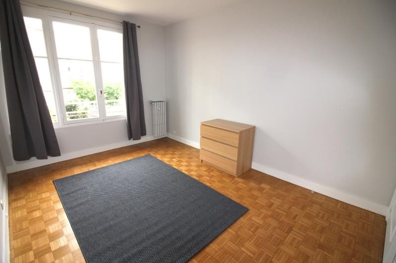Location appartement Boulogne billancourt 2 500€ CC - Photo 7