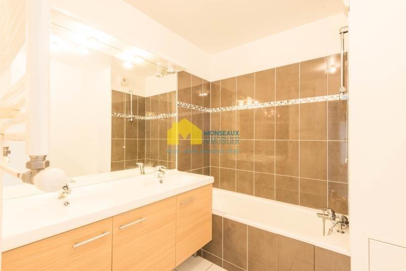 Location appartement Epinay sur orge 1450€ CC - Photo 7