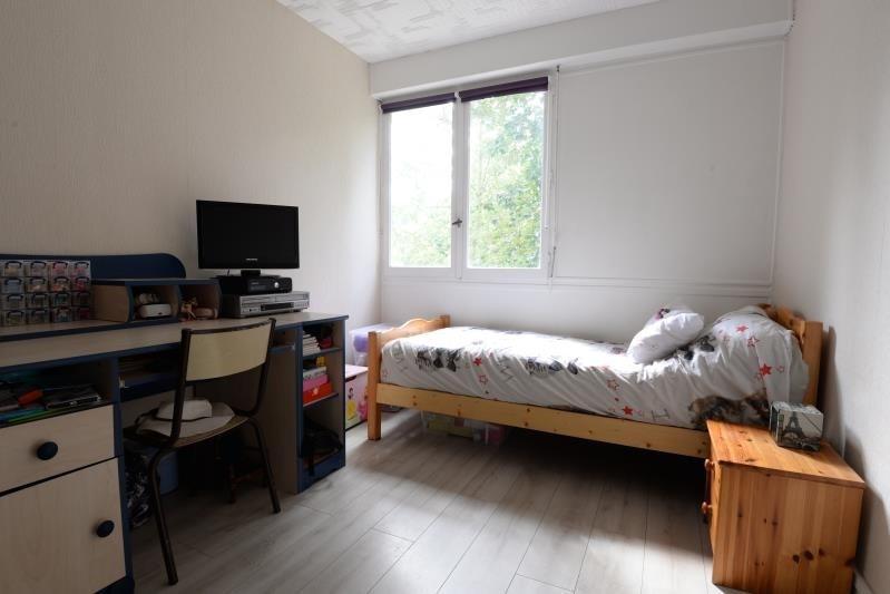 Vente appartement Morsang sur orge 139000€ - Photo 6