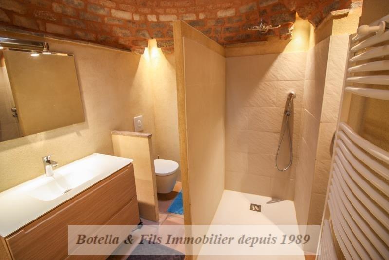 Verkoop van prestige  huis Uzes 1195000€ - Foto 11