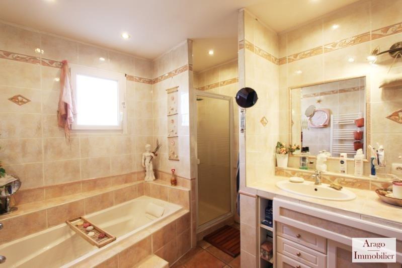 Vente maison / villa Rivesaltes 259000€ - Photo 8
