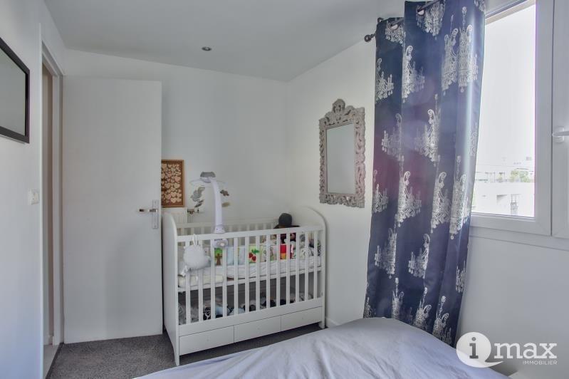 Sale apartment Boulogne billancourt 490000€ - Picture 6