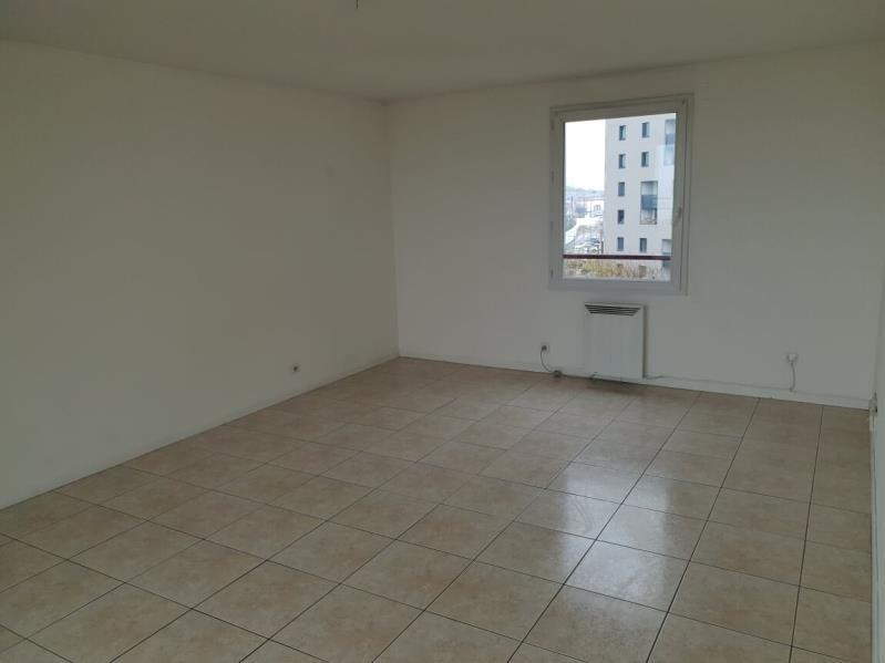 Sale apartment Rosny sous bois 262000€ - Picture 4