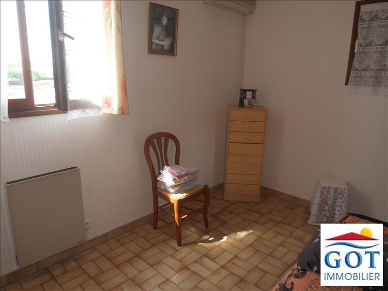 Revenda casa St laurent de la salanque 243000€ - Fotografia 8