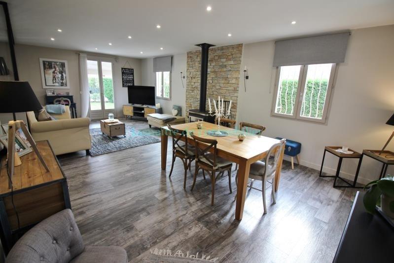 Vente maison / villa Saint cezaire sur siagne 480000€ - Photo 16