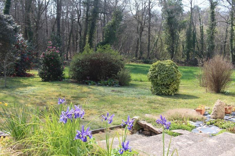 Sale house / villa Moelan sur mer 269850€ - Picture 10