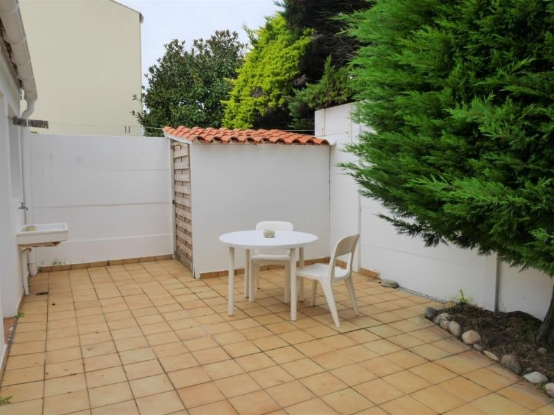 Vente maison / villa Les sables d'olonne 250500€ - Photo 7