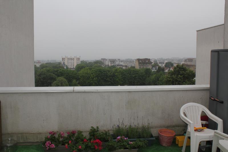 Vendita appartamento Houilles 210000€ - Fotografia 7