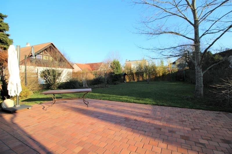Vente de prestige maison / villa Croissy sur seine 1490000€ - Photo 4