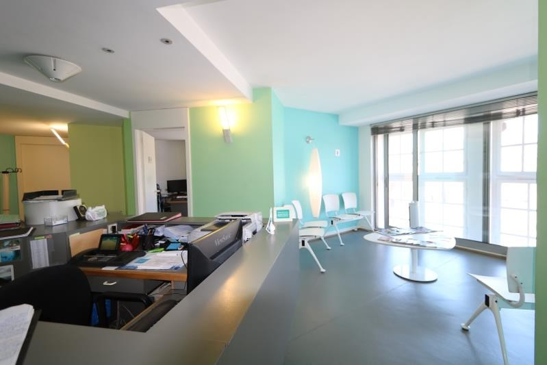 Vente de prestige appartement Strasbourg 1 099 000€ - Photo 2